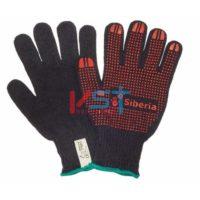 Перчатки 2HANDS Siberia 7501-10,5