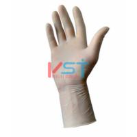 АЗРИ Перчатки анатомические