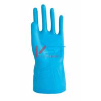 АЗРИ Перчатки нефтемаслостойкие (НМС)