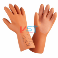 Перчатки SPERIAN PROTECTION Электрософт Композит