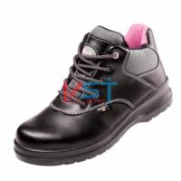 Ботинки BELLE ГРЕЙС 120-0185-01
