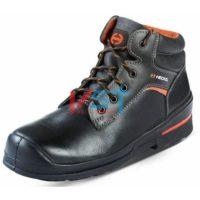 Ботинки HECKEL МАКСОЛЬ 1.0 FXH 121-0071-01