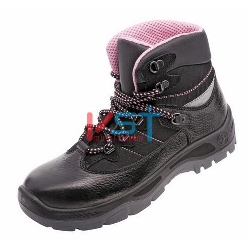 Ботинки ТАВОЛГА АЗАЛИЯ 120-0172-01