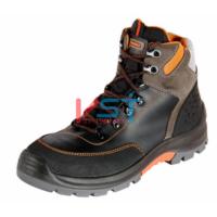 Ботинки PANDA ЭКСТРИМ 49990 S3 120-0163-01