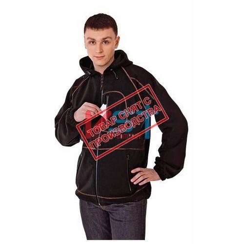 Куртка СТРИТ