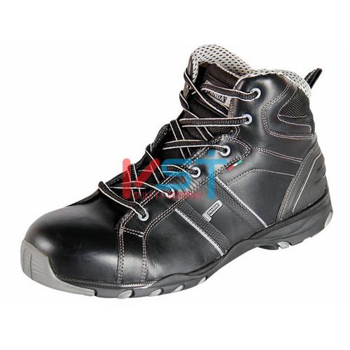 Ботинки PANDA ТОП ТЭН 1790 S3 SRB 120-0184-01