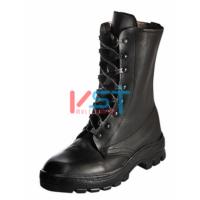 Ботинки высокие 120-0043-01