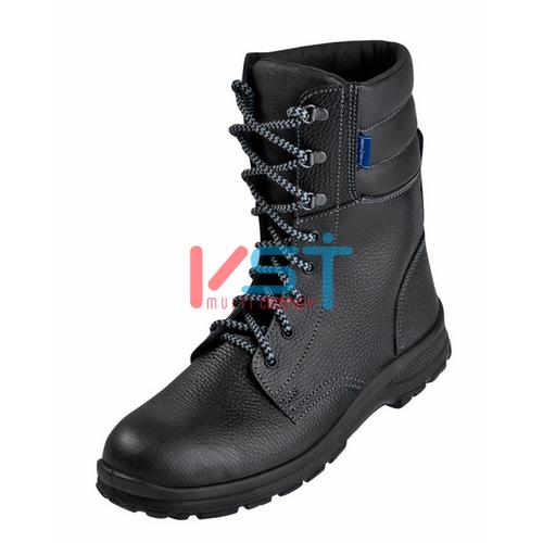 Ботинки высокие ТОФФ ВОЛЬФ 120-0058-01
