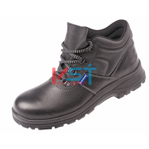Ботинки ТОФФ ТРУД 120-0069-01