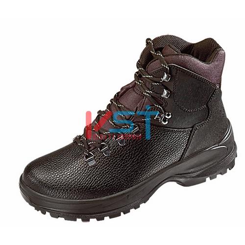 Ботинки M&G МЕЛЬБУРН 120-0074-01