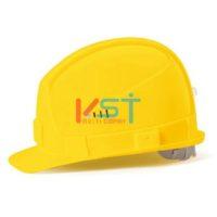 Каски шахтерские