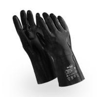 Перчатки МАНИПУЛА Неофлекс 35 CG-974 (NP-T-18)