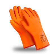 Перчатки МАНИПУЛА Нордик WG-786 (ТР-07)