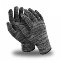 Перчатки МАНИПУЛА Винтер WG-701 (TW-46)