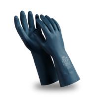 Перчатки МАНИПУЛА Химик CG-972 (LN-F-08)