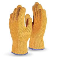 Перчатки МАНИПУЛА Захват VL-16