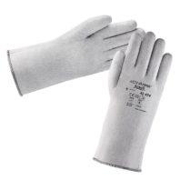 Перчатки ANSELL ACTIVARMR 42-474