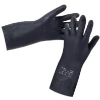 Перчатки ANSELL ALPHATEC 29-500