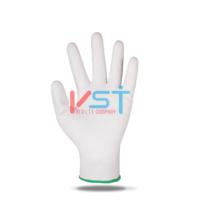 Перчатки LAKELAND SpiderGrip Спайдер Грип 7-3101