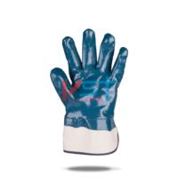 Перчатки LAKELAND NitroGard НитроГард