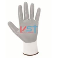 Перчатки LAKELAND SpiderGrip Спайдер Грип 7-2103