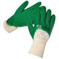 Перчатки ANSELL EDGE 16-500