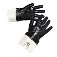 Перчатки ANSELL EDGE 48-501