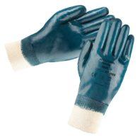 Перчатки ANSELL ACTIVARMR 47-402