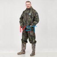 Костюм ПВХ Hunter WPL