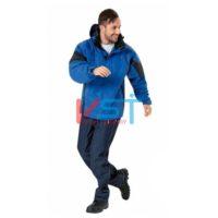Куртка СКАЙ 03-0128-01