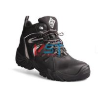 Ботинки кожаные COFRA MONVISO 5.128