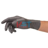Перчатки ANSELL ТАЧ И ТАФ 93-250