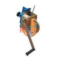 Лебедка для трипода SAFE-TEC RST020 (RST020)