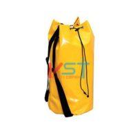 Сумка SAFE-TEC для хранения страховочного оборудования BAG011