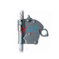 Захват SAFE-TEC SK-TEC (STL040)