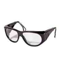 Очки РОСОМЗ О2 SPECTRUM 10210 защитные открытые