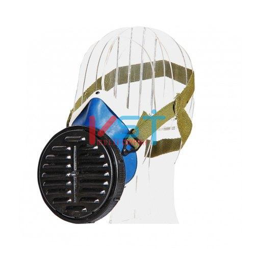 Полумаска фильтрующая Ф-62Ш 133-0007-01