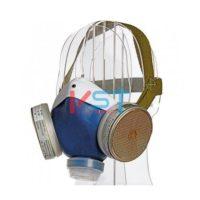Полумаска фильтрующая РПГ-67 133-0080-04