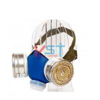 Полумаска фильтрующая РУ-60М 133-0073-01