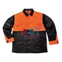 Куртка лесоруба Оак Portwest CH10
