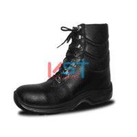 Ботинки Rotan 0192003/3M