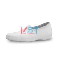 Туфли женские Rotan T4-5501/2