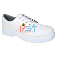 Антистатическая обувь ESD