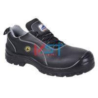 Антистатические ботинки Portwest FC02 S1