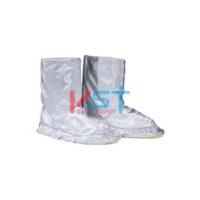 Покрытия для обуви Portwest Ignis «Приближение» AM22