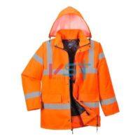 Куртка дышащая PORTWEST GO/RT RT34