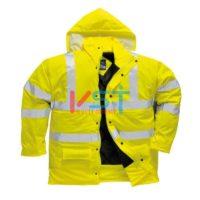 Куртка с подкладкой PORTWEST SEALTEX S490