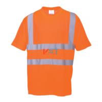 Рубашка PORTWEST GO/RT RT23