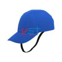 Каскетка Росомз RZ Favorit CAP / RZ ВИЗИОН CAP небесно-голубая
