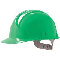 Каска защитная JSP MK2 зеленая AHB010-000-300